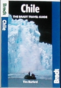 Brandt Travel Guide