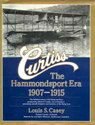 Curtiss Book