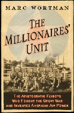 The Millionaires Unit