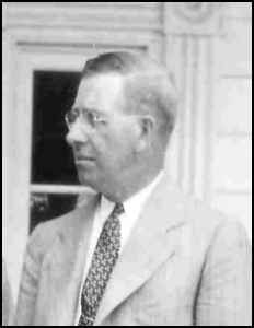 William E. Scripps